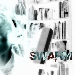 Dub Mix by Swarm