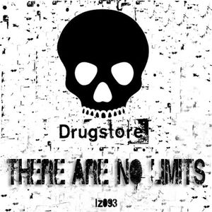 [lz093] drugstore - there are no limits