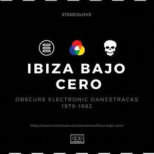 Ibiza Bajo Cero