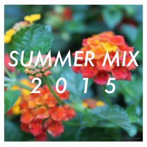 Summer Mix 2015