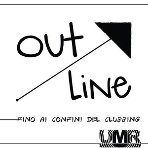 OutLine on UMR Radio  ||  Max Borrelli  ||  Voice Mimmo Picardi Interview Giuggiola Acciarino