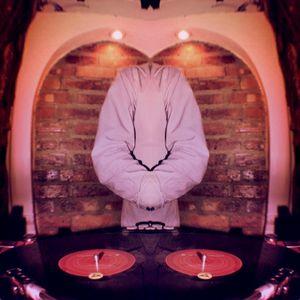 Dj Dee One - Freetape Vol 8 (ODYSSEY)