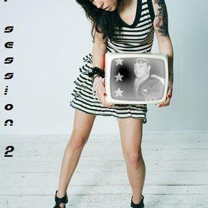 dj.vault tompe soul_gangsters mixe session 2 album mai 2011