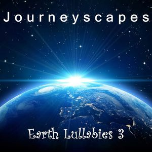 PGM 129: Earth Lullabies 3