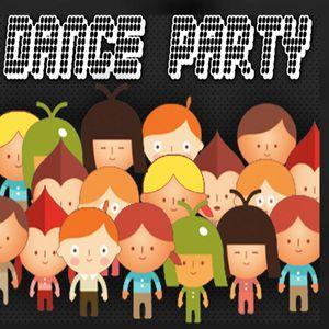 Dance Party Mix