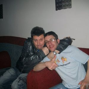 Charlie Howes & Kev Clark - Italian House Mix June 2011