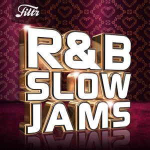 DJ ZEDDY RnB SLOW JAM MIXTAPE by DJ ZEDDY | Mixcloud