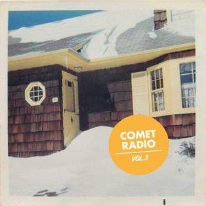 Comet Radio Vol.3