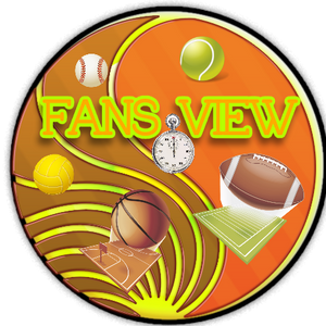 Fans View August 19