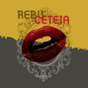 REBUCETEIA