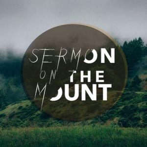 Sermon On The Mount #8 - DIVORCE - [4.24.2016]