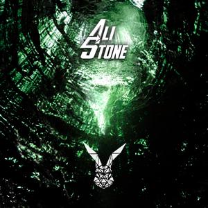 Ali Stone - Deep down