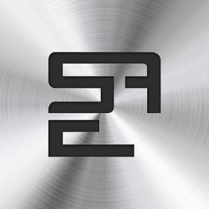 DJ SEAP - Progressive House January 2013 live Mix/Remix (recorded 27/1/2013)