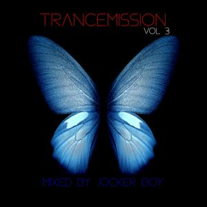 Trancemission Vol 3