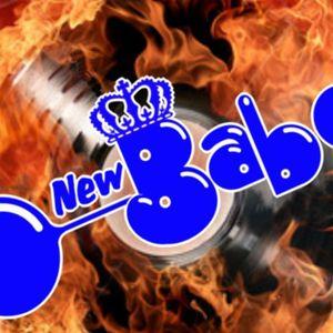 NEW BABOL AfterHour 01 01 2010 La 12 ore di capodanno 2010 with LORENZOSPEED and ANDREA REMEDY part1