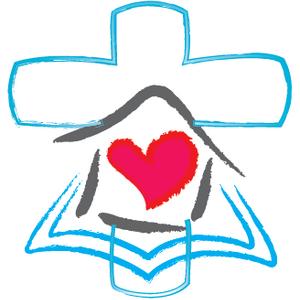 El Precio De Amar A Dios Y Edificar A Los Demás; Huyan De La Idolatría (1 Corintios 10:14 – 11:1)