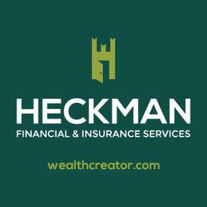 Feb 6 - Retirement Income Handbook & Buying a home with a reverse mortgage