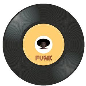 SPRING FUNK 23-03-2016 MIX BY LKT