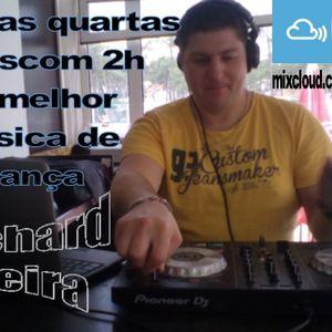 DjRichard Oliveira Set 4ª Temporada EP.9
