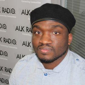 """Tholani Alli: """"Mon combat pour la défense des langues Africaines en Europe"""""""