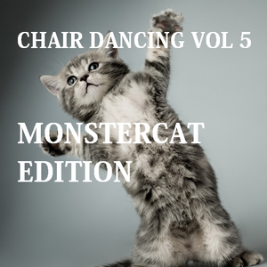 Winter Mix 83 - Chair Dancing Vol. 5 (Monstercat Edition)
