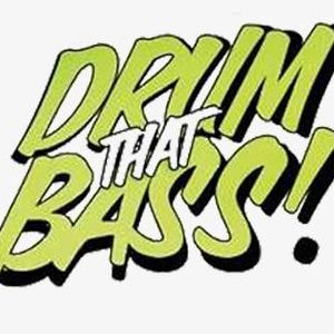 DJ Bibz - Drum That Bass - Surf FM 102.3 03-04-2015