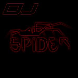 Hardstyle mix By Spider