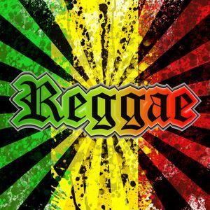 DJ-E's Reggae