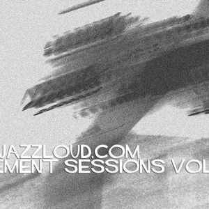 playjazzloud basement sessions show #1