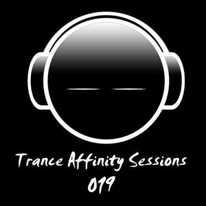 Trance Affinity Sessions 019