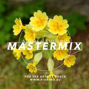 Andrea Fiorino Mastermix #650