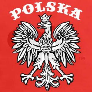 Sho presents Polskie Melancholia 2