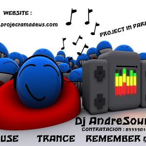 in sessions andresound ( house remixes paradise 2)