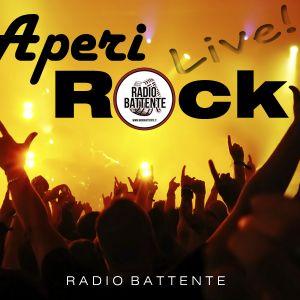 AperiRock 17 (Live!)