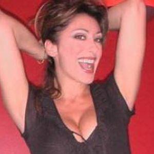 Intervista Sabrina Salerno