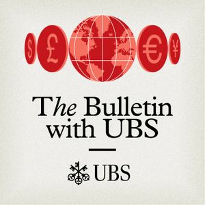 The UBS Future of Finance Challenge