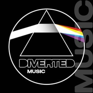 Ciacomix - Diverted Music UK only in the mix
