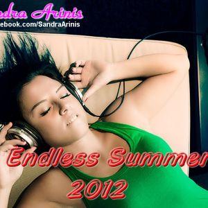 Endless Summer 2012