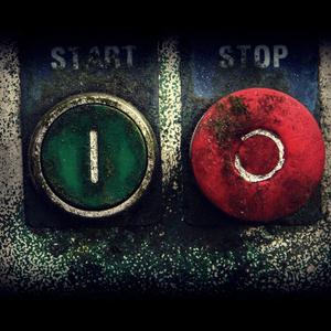 Emre Asar -Shut Up And Drive