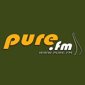 Deny for Pure.FM 2011