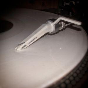 DJ Krick Techno December 2016