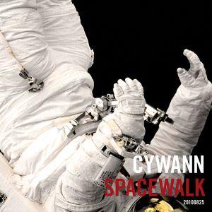 cywann - Spacewalk