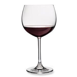 Primer Winecast - La Inspiracion