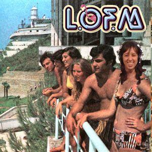 L of M Vamos A La Playa 59