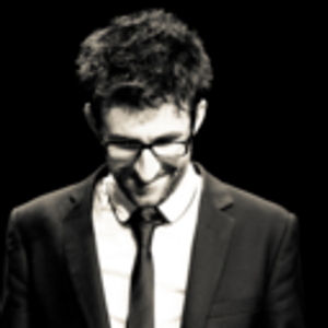 Mark Watson What's On Comedy