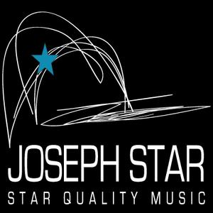 Dj Joseph Star July 2012 mini dj set (bootlegs, mashups, acapella's and all the good stuff)