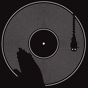 Turntables and Throwbacks - DJ David Carvalho