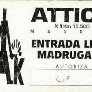 Attica-Agosto-1989-dj-pepo