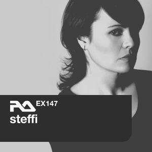 EX.147 Steffi - 2013.05.10