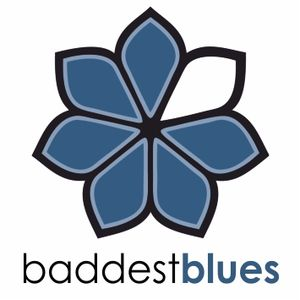 25.11.2013 Baddest Blues (PODCAST)